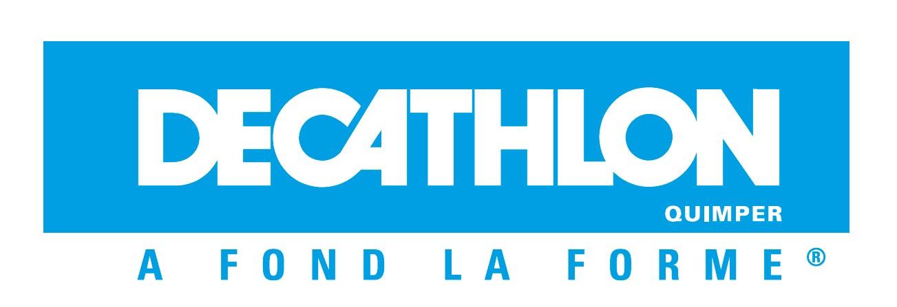 http://www.tqav.org/wp-content/uploads/2017/03/Logo-DECATHON.jpg