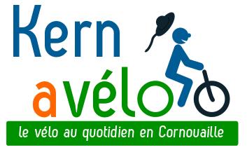 http://www.tqav.org/wp-content/uploads/2017/03/logo_V11_couleurSansOmbrage.png