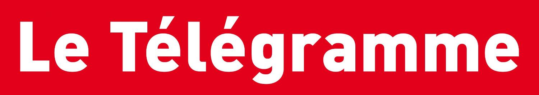 http://www.tqav.org/wp-content/uploads/2017/04/Logo-LE-TELEGRAMME.jpeg