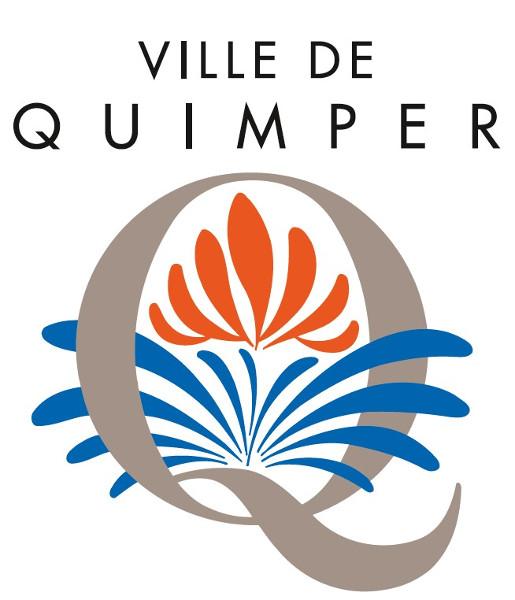 http://www.tqav.org/wp-content/uploads/2017/04/Logo-Ville-de-QUIMPER_505x600_2.jpeg