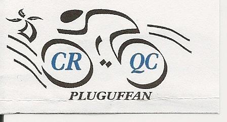 http://www.tqav.org/wp-content/uploads/2017/04/Nouveau-logo-club-cyclo-de-pluguffan.jpg