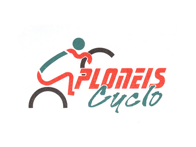 http://www.tqav.org/wp-content/uploads/2017/04/logo_ploneis.jpeg