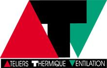 http://www.tqav.org/wp-content/uploads/2017/05/logo-ATV.jpg